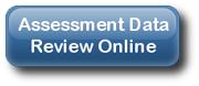 Assessment Data Review Online Button