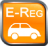 E-Reg Button